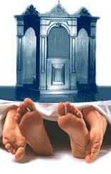 Confessare i peccati di sesso al prete in confessionale: il sesso a letto senza privacy