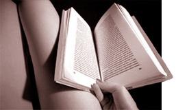 Vietato leggere i romanzi: libri all'indice