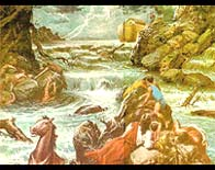Diluvio universale